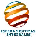 Esfera Sistemas Integrales